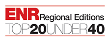 2014-ENR-Top-20-Under-40_logo