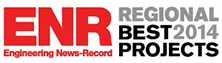 ENR-Best-Projects-2014_logo_a