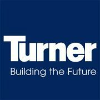 turner-construction-squarelogo